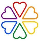 LGBT Köln