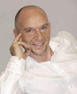 Dr Dauer Köln